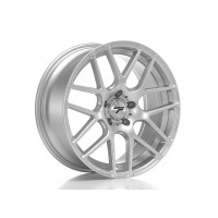 ALLOY WHEEL THREEFACE BRAVE