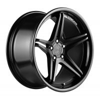 ALLOY WHEEL VERTINI MONACO
