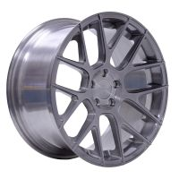 ALLOY WHEEL STANCE SC-9