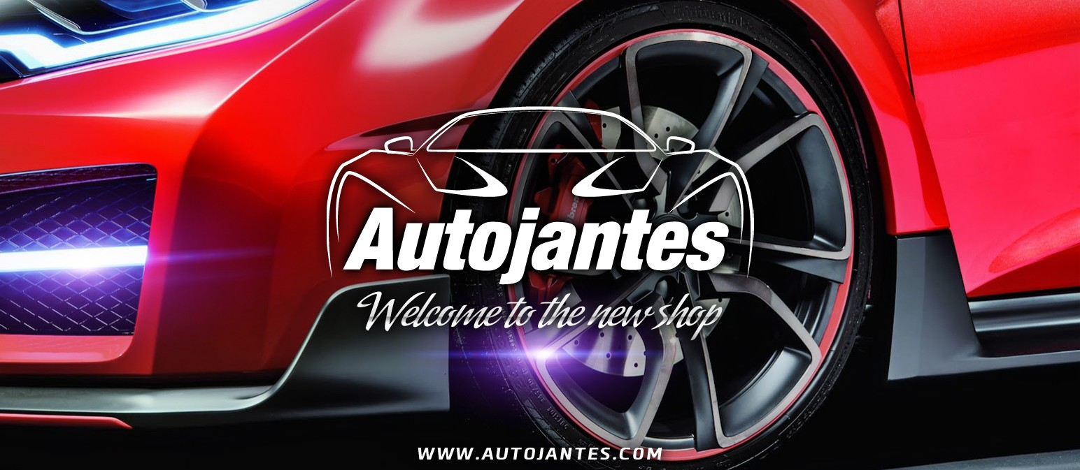 welcome to autojantes.com