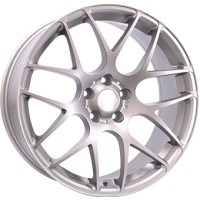 ALLOY WHEEL FOX FX7