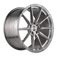 JANTE VERTINI RF1.1 ROTARY FORGED FLOW FORMING