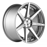 ALLOY WHEEL VERTINI DYNASTY