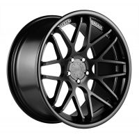 ALLOY WHEEL VERTINI MAGIC