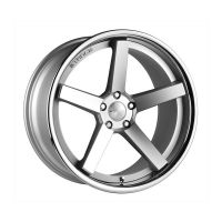 ALLOY WHEEL STANCE SC5