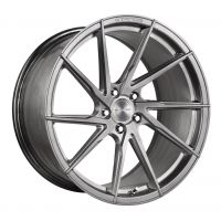 ALLOY WHEEL STANCE SF01 ROTARY FORGED DIRECTIONAL LEFT