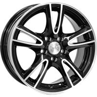 ALLOY WHEEL LEAGUE LG279