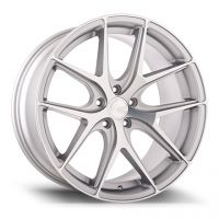 ALLOY WHEEL AVANT GARDE M580