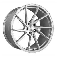 ALLOY WHEEL STANCE SF01 ROTARY FORGED LEFT
