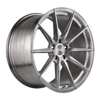 JANTE VERTINI RF1.1 ROTARY FORGED