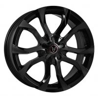 ALLOY WHEEL WOLFRACE ASSASSIN