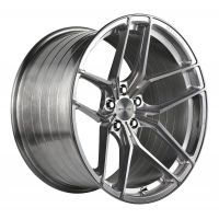 ALLOY WHEEL STANCE SF03