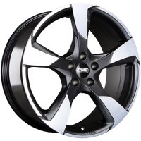 ALLOY WHEEL CMS C18