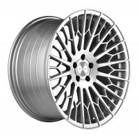 JANTE STANCE SF02 ROTARY FORGED