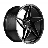 JANTE STANCE SF04 ROTARY FORGED DIRECTIONAL GAUCHE