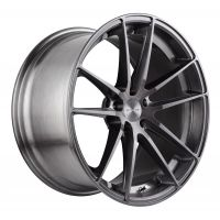 JANTE STANCE SF05 ROTARY FORGED