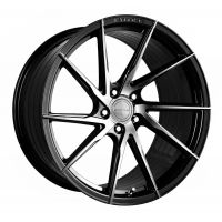 JANTE STANCE SF01 ROTARY FORGED DIRECTIONAL DROITE