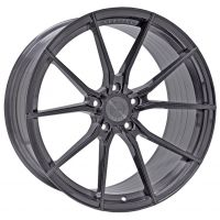 JANTE VERTINI RF1.2 ROTARY FORGED CORVETTE Z06