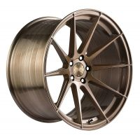 JANTE VERTINI RF1.3 ROTARY FORGED
