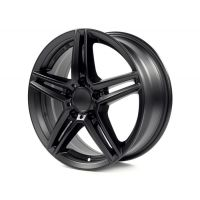 ALLOY WHEEL RIAL M10-1 RACING BLACK