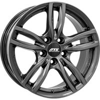 ALLOY WHEEL ATS EVOLUTION