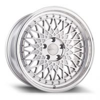 ALLOY WHEEL AVANT GARDE M220