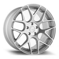 ALLOY WHEEL AVANT GARDE M590