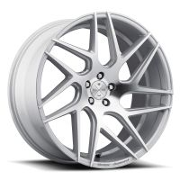 ALLOY WHEEL BLAQUE DIAMOND BD-3