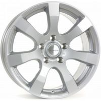 ALLOY WHEEL TOMASON TN3