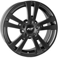 ALLOY WHEEL PROLINE B705