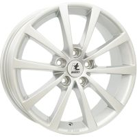ALLOY WHEEL IT WHEELS ALICE