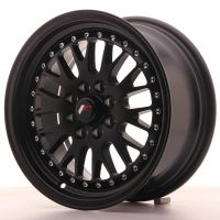 ALLOY WHEEL JAPAN RACING JR10