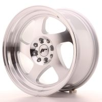 ALLOY WHEEL JAPAN RACING JR15