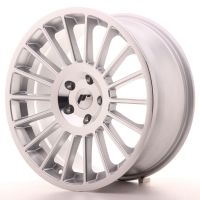 ALLOY WHEEL JAPAN RACING JR16