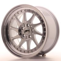 ALLOY WHEEL JAPAN RACING JR26