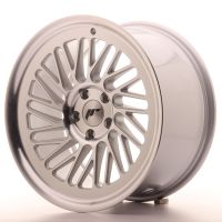ALLOY WHEEL JAPAN RACING JR27