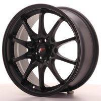 ALLOY WHEEL JAPAN RACING JR5