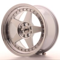 ALLOY WHEEL JAPAN RACING JR6