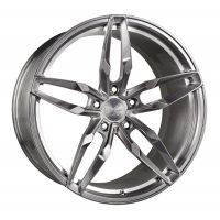 ALLOY WHEEL VERTINI STANCE VS03 FULL FORGED