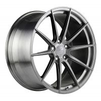 FORGED WHEEL VS FORGED VS01 IN 18 INCH