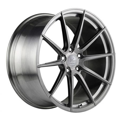 FORGED WHEEL VS01 IN 20 INCH, FORGED WHEELS CUSTOM MADE TO MEASURE, CHOOSE FROM THESE DIMENSIONS 20x8.5, 20x9, 20x9.5, 20x10, 20x10.5, 20x11, 20x11.5