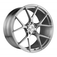 FORGED WHEEL VS FORGED VS02 IN 20 INCH