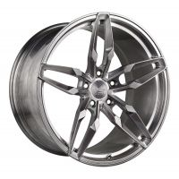 FORGED WHEEL VS FORGED VS03 IN 18 INCH
