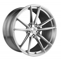 FORGED WHEEL VS FORGED VS04 IN 19 INCH
