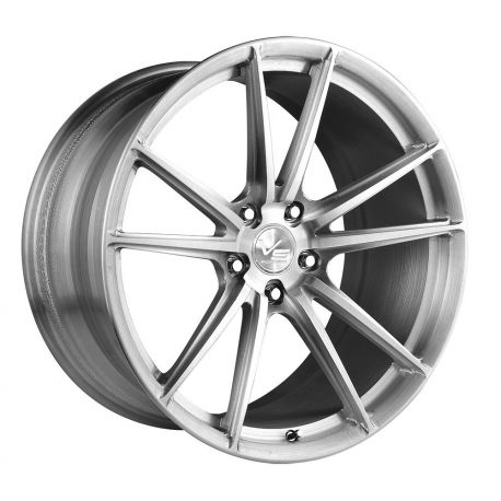FORGED WHEEL VS04 IN 20 INCH, FORGED WHEELS CUSTOM MADE TO MEASURE, CHOOSE FROM THESE DIMENSIONS 20x8.5, 20x9, 20x9.5, 20x10, 20x10.5, 20x11, 20x11.5