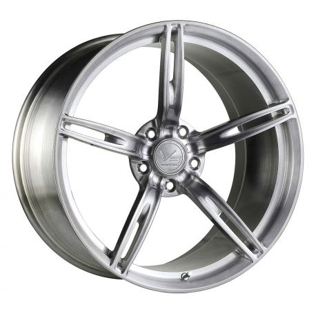 FORGED WHEEL VS05 IN 20 INCH, FORGED WHEELS CUSTOM MADE TO MEASURE, CHOOSE FROM THESE DIMENSIONS 20x8.5, 20x9, 20x9.5, 20x10, 20x10.5, 20x11, 20x11.5