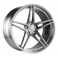 FORGED WHEEL VS FORGED VS06 IN 18 INCH