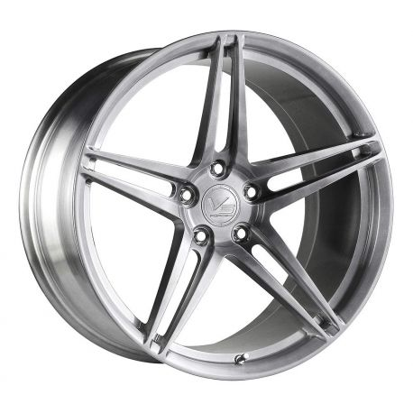 FORGED WHEEL VS06 IN 20 INCH, FORGED WHEELS CUSTOM MADE TO MEASURE, CHOOSE FROM THESE DIMENSIONS 20x8.5, 20x9, 20x9.5, 20x10, 20x10.5, 20x11, 20x11.5