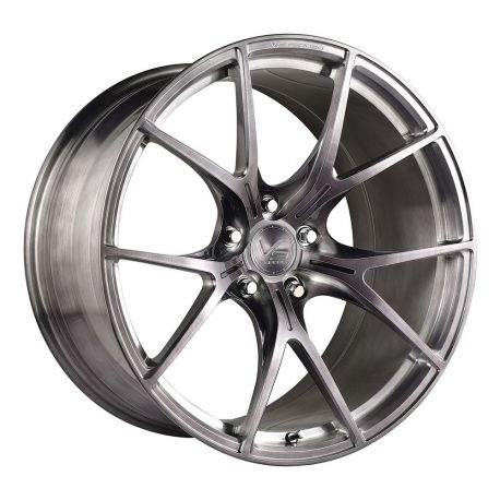 FORGED WHEEL VS08 IN 20 INCH, FORGED WHEELS CUSTOM MADE TO MEASURE, CHOOSE FROM THESE DIMENSIONS 20x8.5, 20x9, 20x9.5, 20x10, 20x10.5, 20x11, 20x11.5
