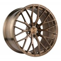 FORGED WHEEL VS FORGED VS14 IN 20 INCH